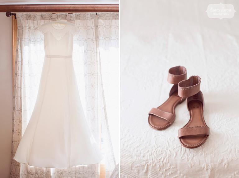 emmons-preserve-fall-wedding-04