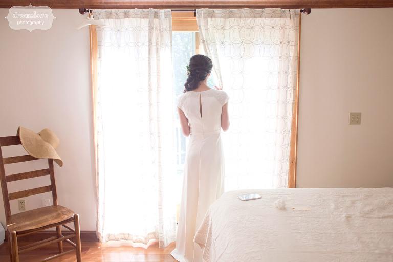 emmons-preserve-fall-wedding-08