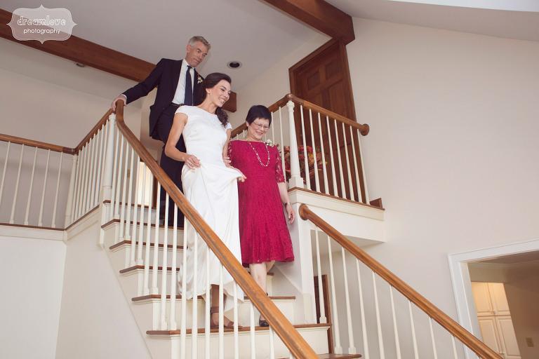emmons-preserve-fall-wedding-15