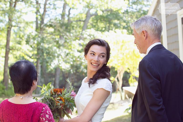 emmons-preserve-fall-wedding-16