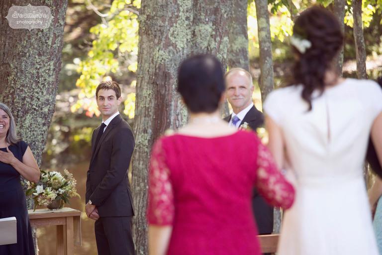 emmons-preserve-fall-wedding-17