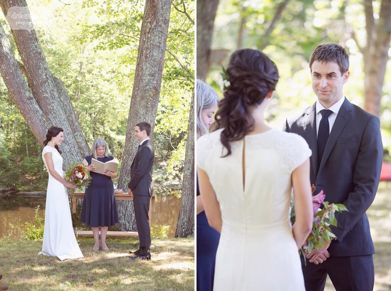 emmons-preserve-fall-wedding-18