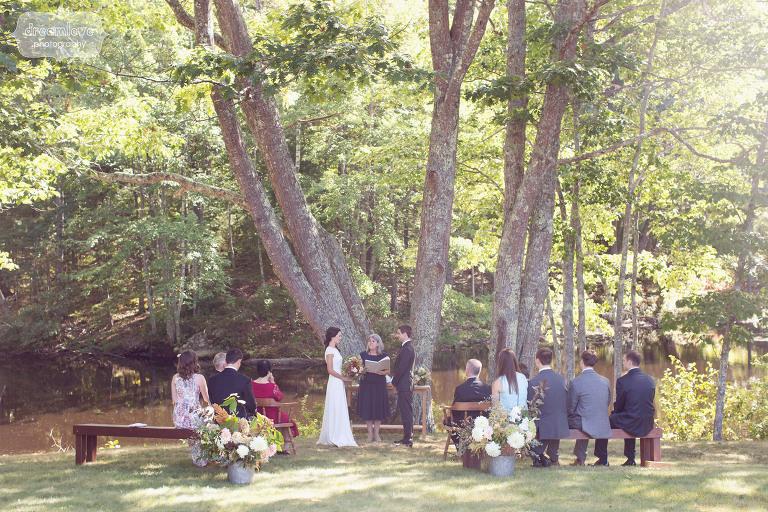 emmons-preserve-fall-wedding-19
