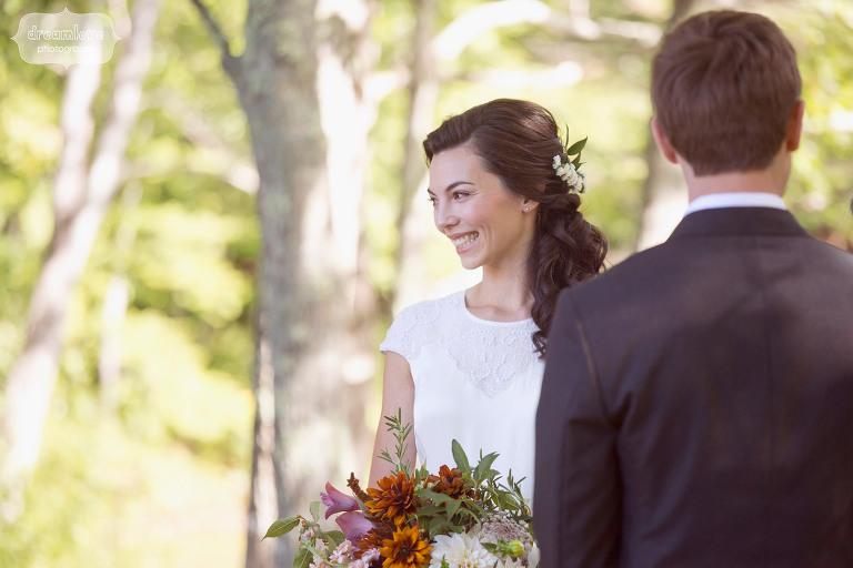emmons-preserve-fall-wedding-20