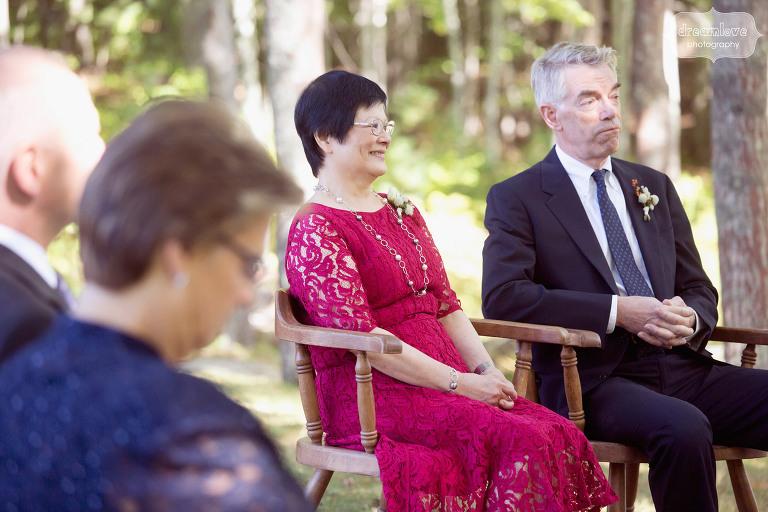 emmons-preserve-fall-wedding-21