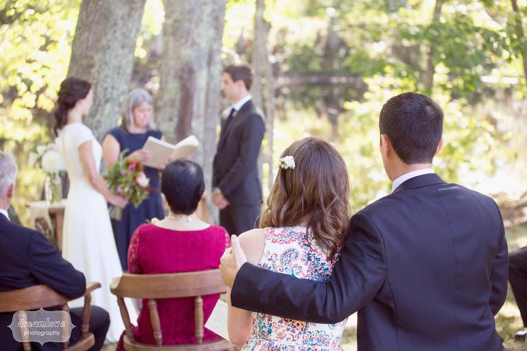 emmons-preserve-fall-wedding-22
