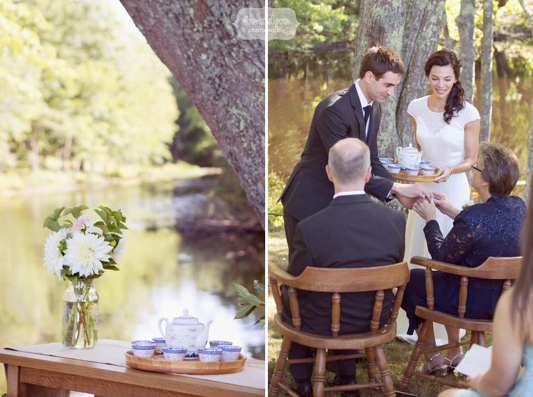 emmons-preserve-fall-wedding-23