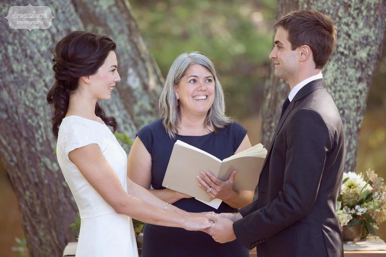 emmons-preserve-fall-wedding-24
