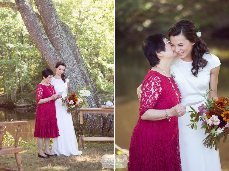 emmons-preserve-fall-wedding-25