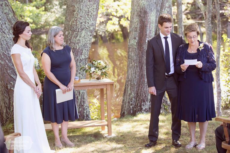 emmons-preserve-fall-wedding-26