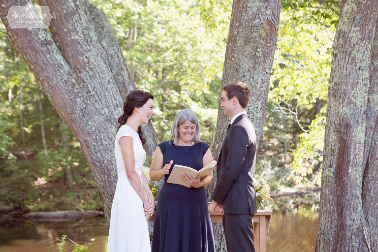 emmons-preserve-fall-wedding-27