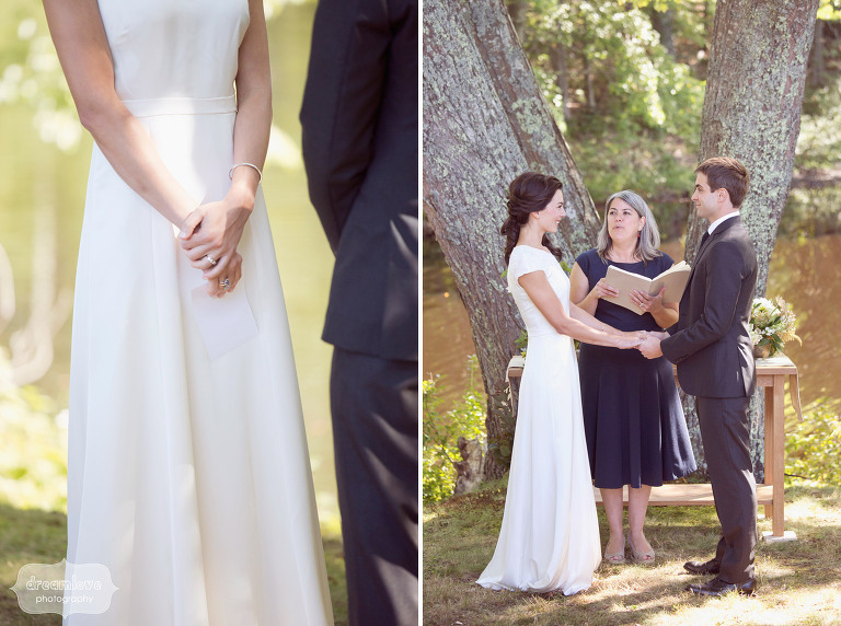 emmons-preserve-fall-wedding-28