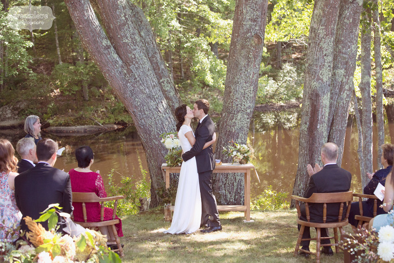 emmons-preserve-fall-wedding-29