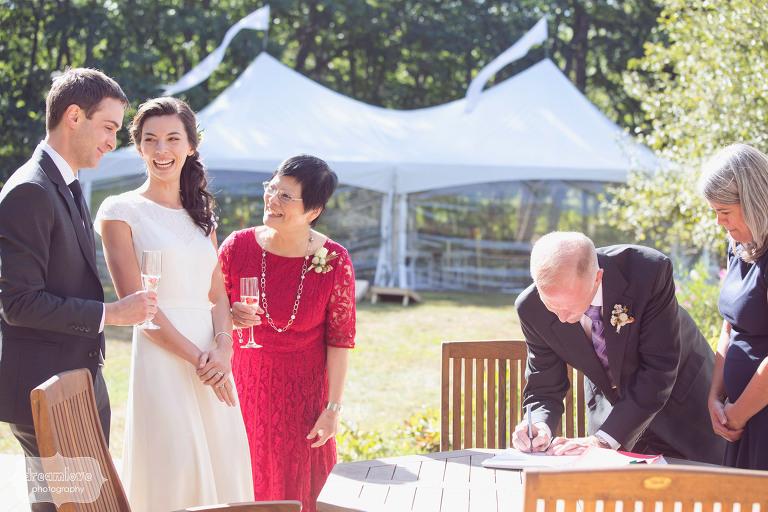 emmons-preserve-fall-wedding-31