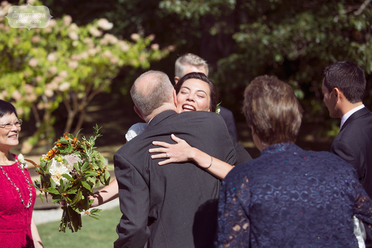 emmons-preserve-fall-wedding-32