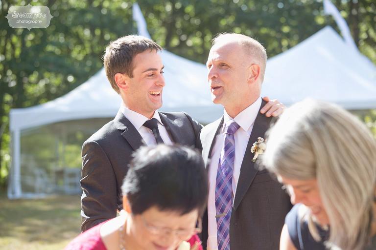 emmons-preserve-fall-wedding-33
