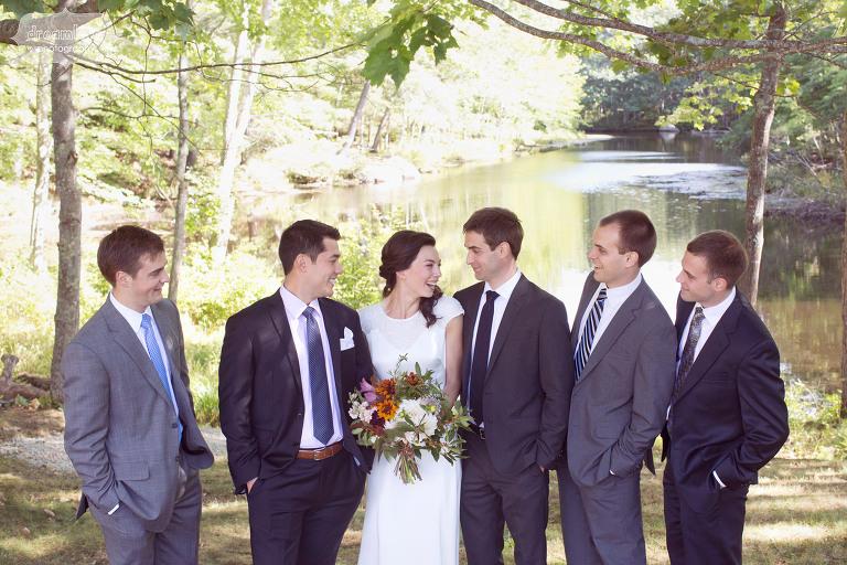 emmons-preserve-fall-wedding-34