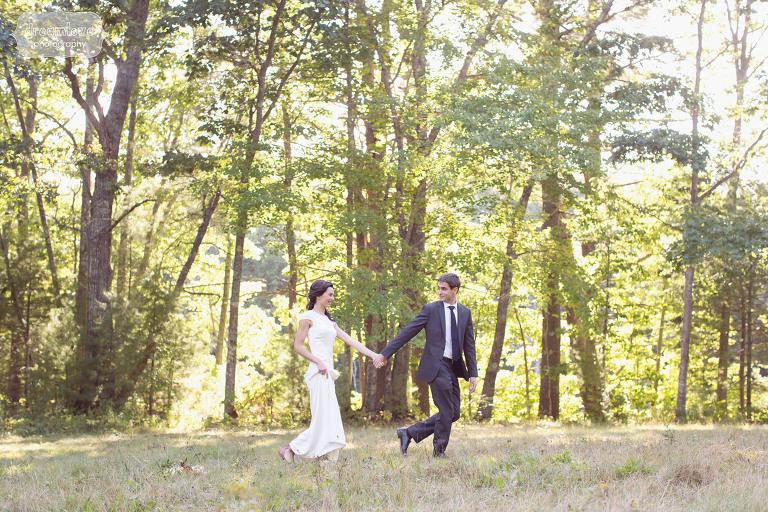 emmons-preserve-fall-wedding-35