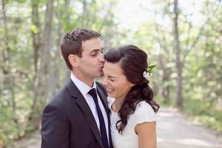 emmons-preserve-fall-wedding-36