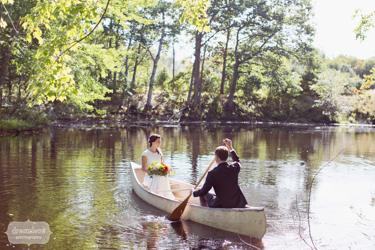emmons-preserve-fall-wedding-37