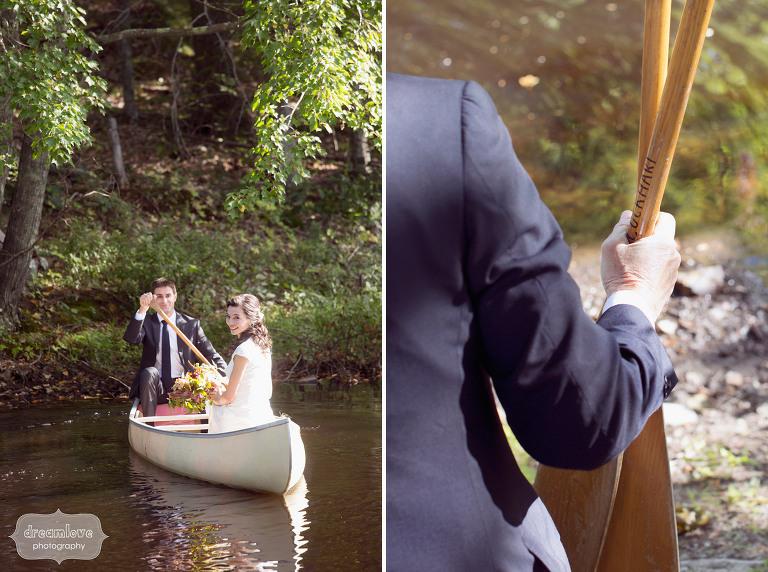 emmons-preserve-fall-wedding-38