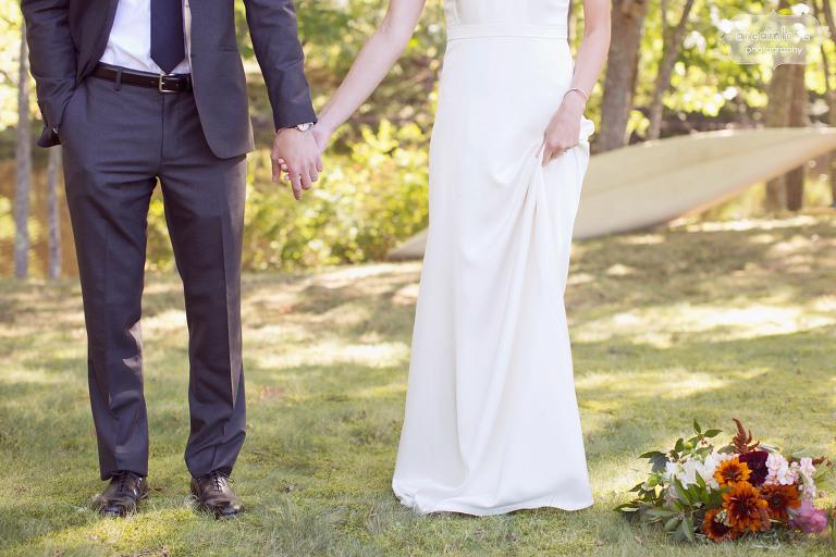 emmons-preserve-fall-wedding-39