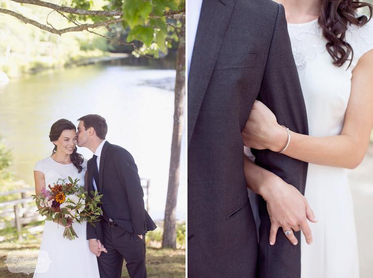 emmons-preserve-fall-wedding-40