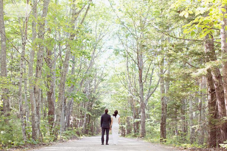 emmons-preserve-fall-wedding-41