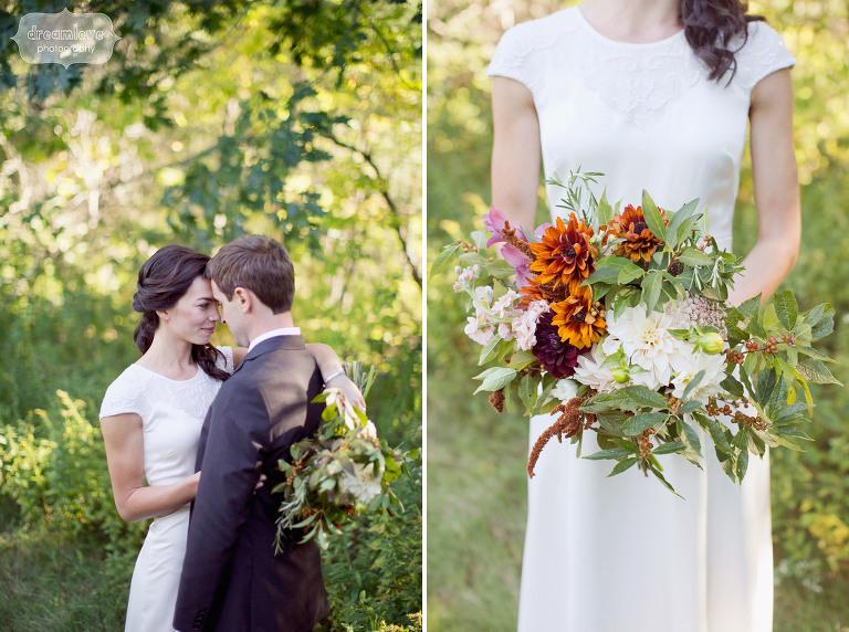 emmons-preserve-fall-wedding-43