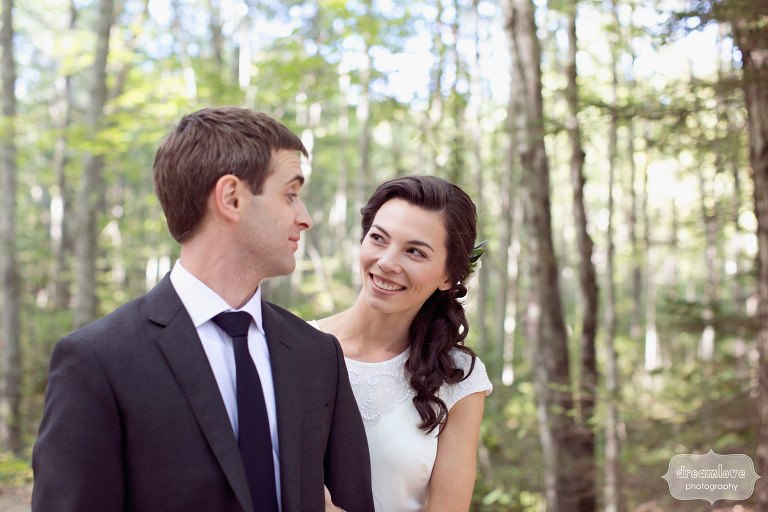 emmons-preserve-fall-wedding-44