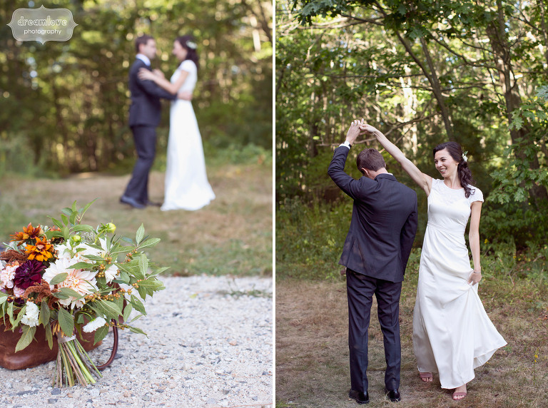 emmons-preserve-fall-wedding-45