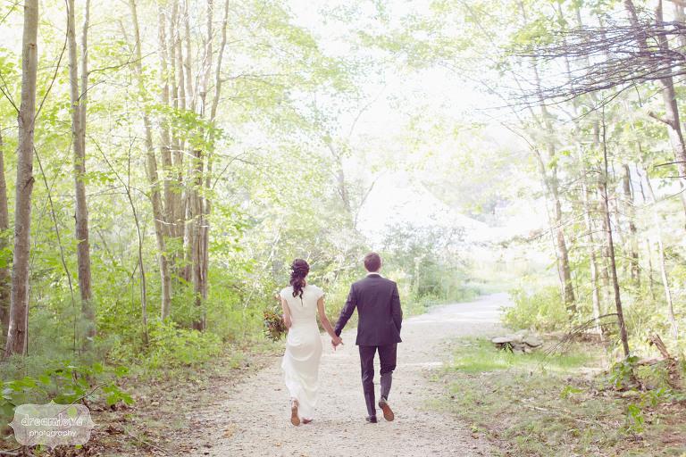 emmons-preserve-fall-wedding-46