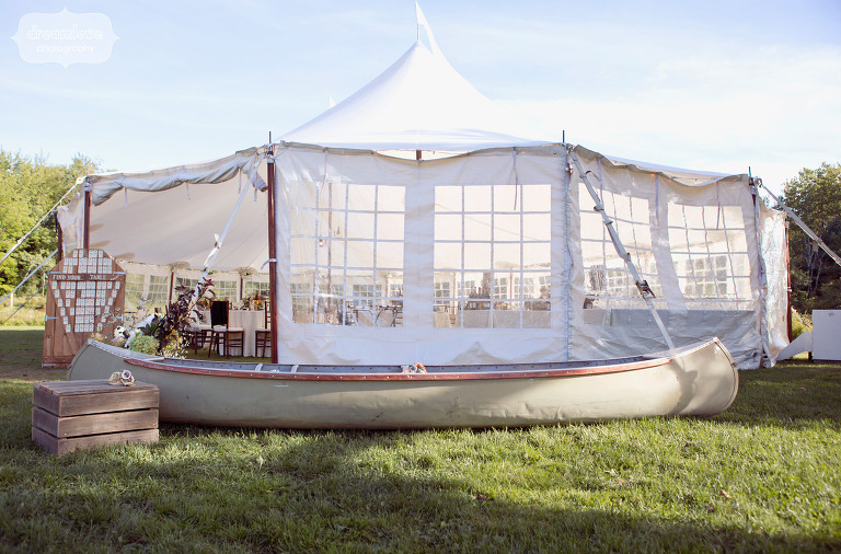 emmons-preserve-fall-wedding-47