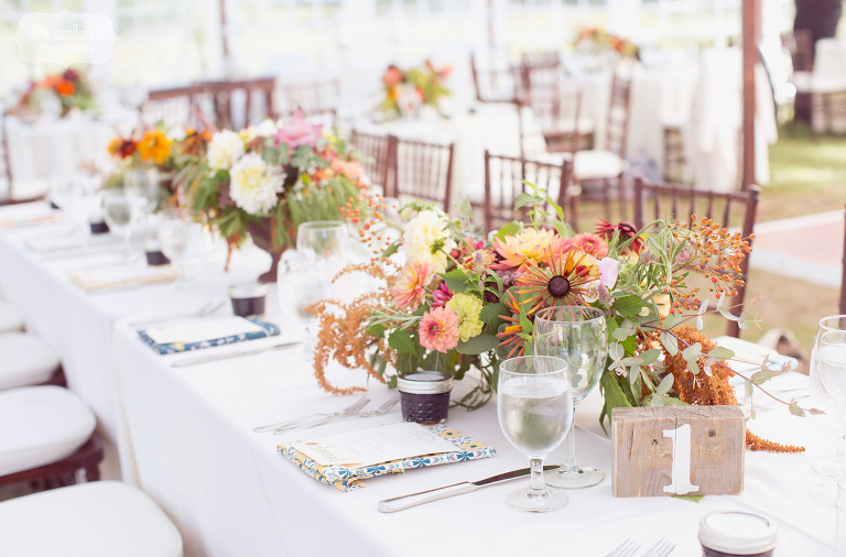 emmons-preserve-fall-wedding-49