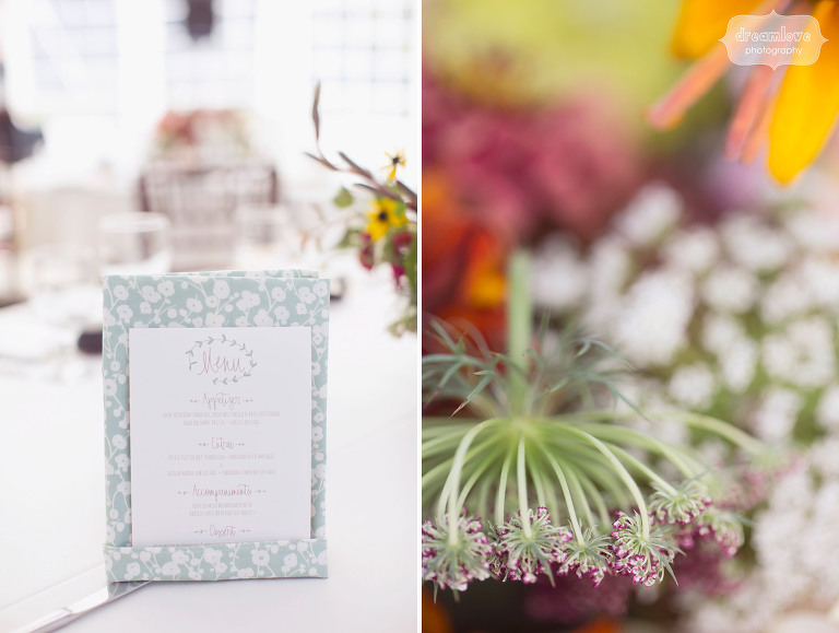 emmons-preserve-fall-wedding-50
