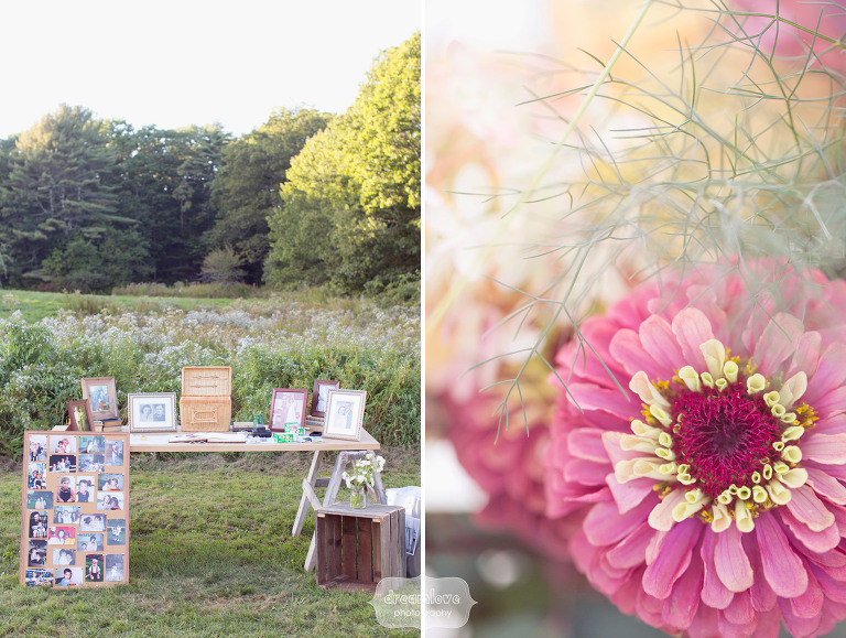 emmons-preserve-fall-wedding-53