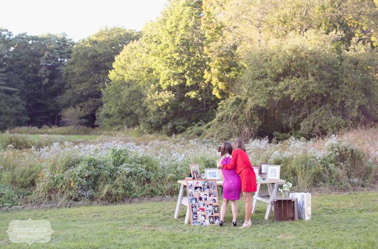 emmons-preserve-fall-wedding-54