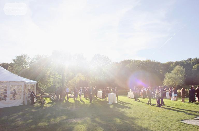 emmons-preserve-fall-wedding-55