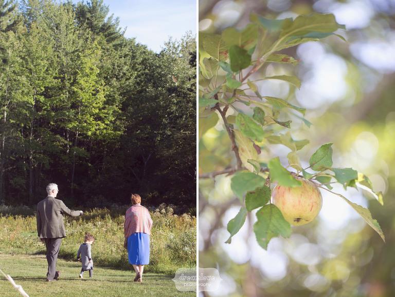 emmons-preserve-fall-wedding-56