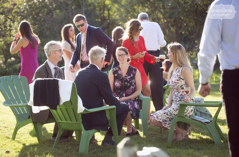 emmons-preserve-fall-wedding-57