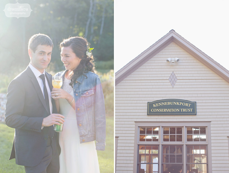 emmons-preserve-fall-wedding-60