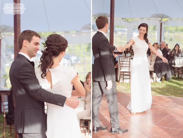emmons-preserve-fall-wedding-62