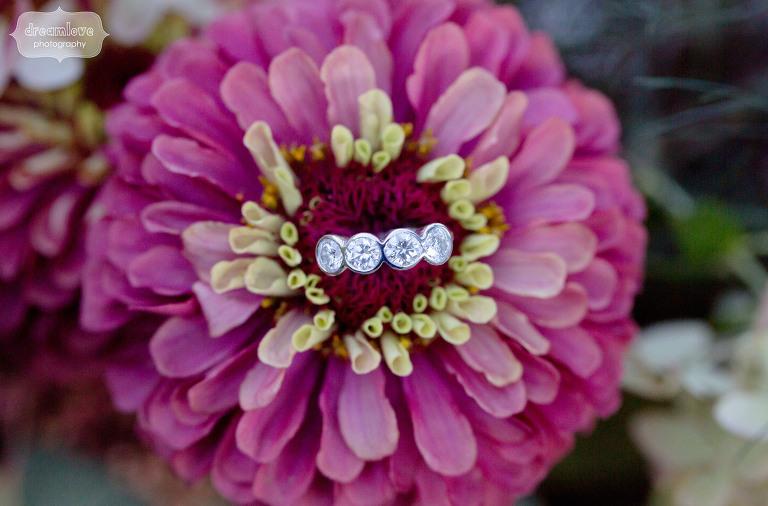 emmons-preserve-fall-wedding-70
