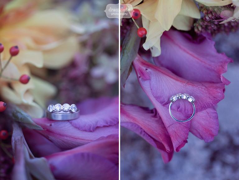 emmons-preserve-fall-wedding-71