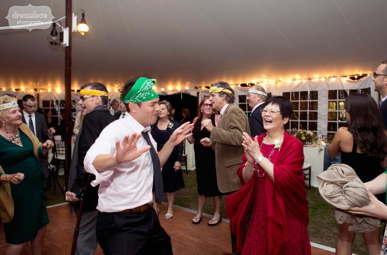 emmons-preserve-fall-wedding-73