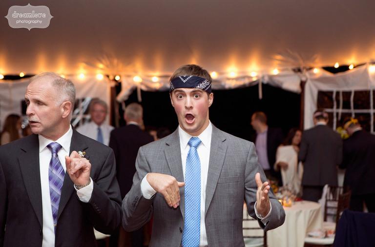 emmons-preserve-fall-wedding-74