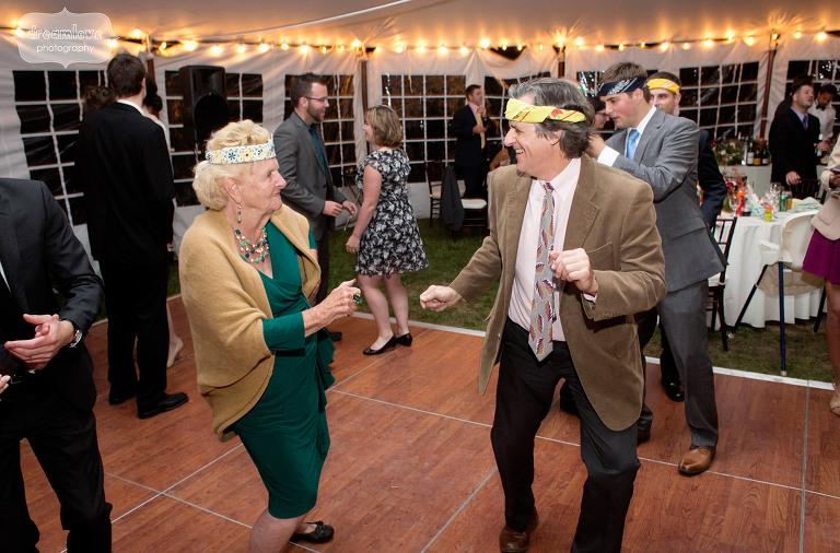 emmons-preserve-fall-wedding-75