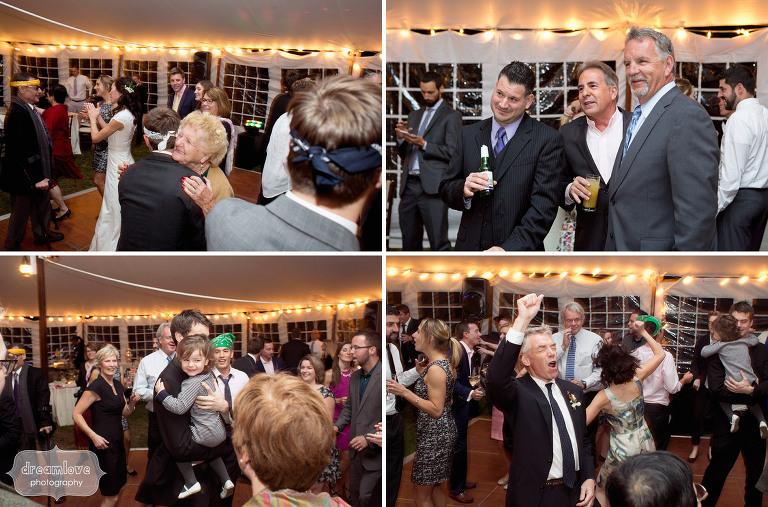 emmons-preserve-fall-wedding-76
