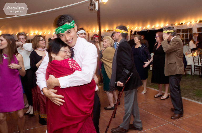 emmons-preserve-fall-wedding-77
