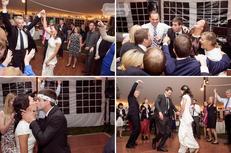 emmons-preserve-fall-wedding-82